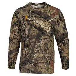 wasatch cb long sleeve t