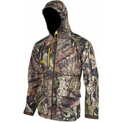 Yukon Gear Waylay Outer Layer Jacket