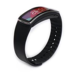 Woodln Wireless Smart Bracelet Wristband Bracelet Sport Repl