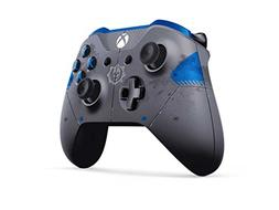 Xbox Wireless Controller Gears of War 4 JD Fenix Limited Edi