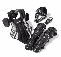 MacGregor Youth Catcher's Gear Pack