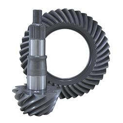 Yukon Gear & Axle  High Performance Ring & Pinion Gear Set f