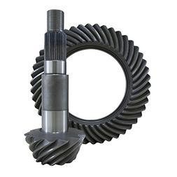 USA Standard Gear  Replacement Ring & Pinion Gear Set for Da